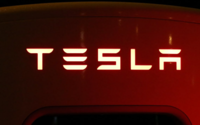 elektrische auto in 2020